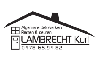 Lambrecht Kurt bvba- Dakwerker